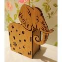 Animal Boxes