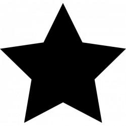 Brushing Danish Star