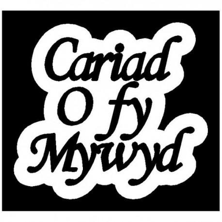 Clipping Cariad O Fy Mywyd